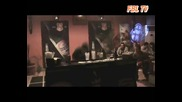 Ивънс Мутафов - Финал - Flair Level - 6 място