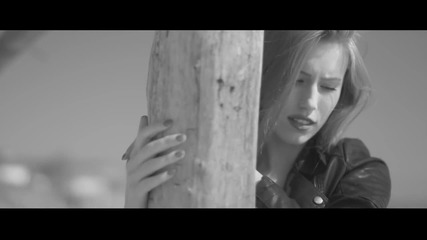 John Rivas - Love Me (sllash Remix Edit)