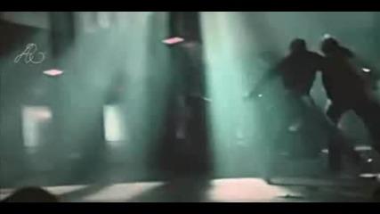 Twilight Филма Part 13 Of 14 [ Hq ] + Bg Subs