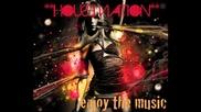 **house Nation** Baris and Burak - False Feelings (dj Don Mons Remix) Фантастичен Прогресив !!!!!