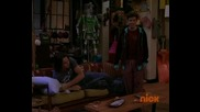 I Carly S03e07 i Move Out Dsr Xvid - Ouchie