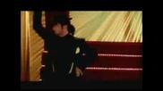 Lerzan Mutlu - Ask Dedigin Yгјrek Ister - 2006