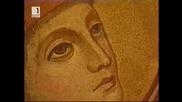 21.11.2011 Въведeние Богородично (ден на християнското семейство)