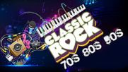 Greatest Classic Rock Music Hits Best Of 70's 80's 90's Rock Songs