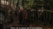 Мерлин Сезон 3 епизод 8 бг субс