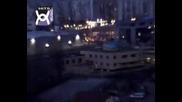 Росица Кирилова - Хората Се Срещат