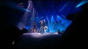 Nelly - Just A Dream / Само Мечта ( На Живо )
