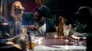 Method Man - The Riddler (hq High Quality Uncensored)