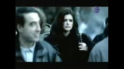 Преслава - Обичам Те
