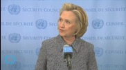 Hillary Clinton Still Won't Answer on Keystone: I'll Tell You When I Become President