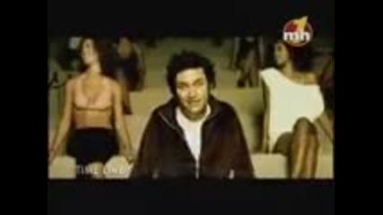 Angel Eyes - Raghav (padnaliq Angel)