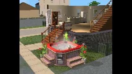 Sims2 Pets