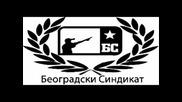 Beogradski Sindikat - Bs