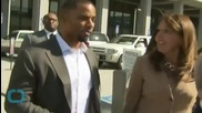 Ex-NFLer Pleads Guilty to Sexual Assault