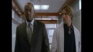 House M.d. / Д-р Хаус - Сезон 6 Епизод 4 - Bg Audio | Част 2/3 |