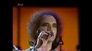 Uriah Heep - Free Me '78