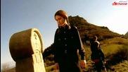 Era - Ameno ( Официално Видео ) 1996