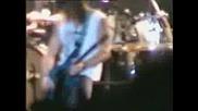 Steve Morse - Guitar Solo