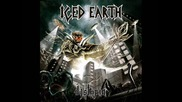 Iced Earth - Anthem