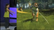 E3 2010: Best Of E3 2010 Awards - Most Disappointing
