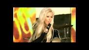 Андреа - Без теб Sb с вокали