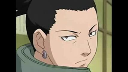 Naruto Rap Idol 2