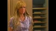 Anahi ...most Famous Barbie ...