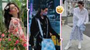 Кристиан Костов стегна багажа и отлетя в САЩ, впечатлява отново с визия