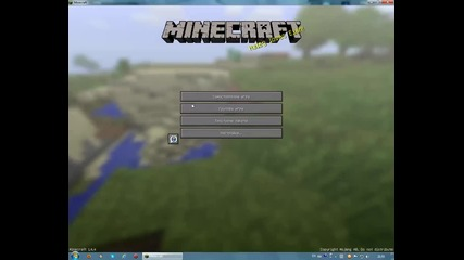 Minecraft skelet sas zlatna bronq