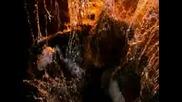 Freddy VS Jason - Извинявам Се (Нецензурирана версия 18+)