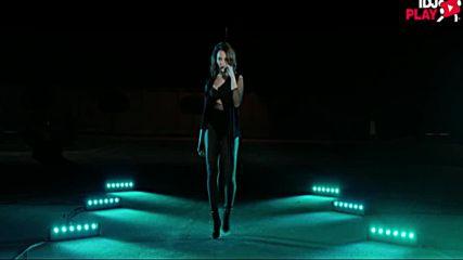 Aleksandra Prijovic - Totalna Anestezija Official Video