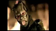 Slipknot - Psychosocial(2008)