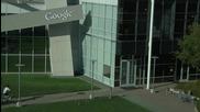 Триколка на Google Maps : Introducing the Street View Trike
