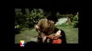 1981 Love Story - Dekho Maine Dekha Hai Ye