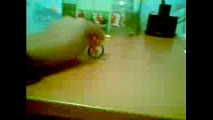 Moto Finger