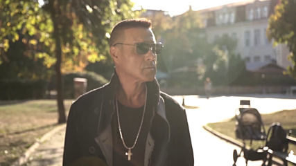 Георги Христов - Скитникът Официално Видео