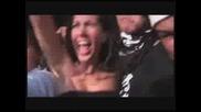 Swollen Members - Too Hot (feat. Dj Babu)