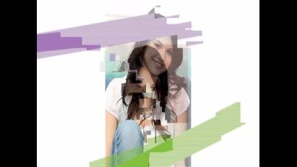 Your Love Is My Drug || Selena Gomez