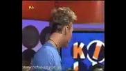 Us5 - Ki.ka Live - 29.05.08 - Teil 1