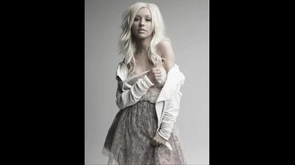 Christina Aguilera - My girls [ Bionic 2010 ]