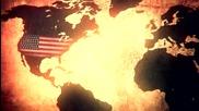 Америка не е най-великата страна в света повече!