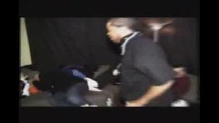 Eminem - Dont approach me