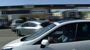 France: Petrol stations run dry as fuel shortages hit southern France