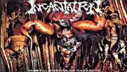 Nocturnal Dominium - Incantation