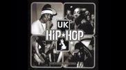 Hip - Hop The Best Music !!!