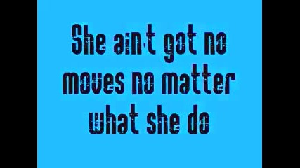 Get Like Me - School Gyrls (lyrics) ...