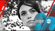 """В """"Часът на Милен Цветков"""" на 16 октомври очаквайте"""