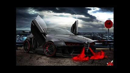 Very Cool & Fast Cars