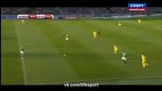 13.06.15 Северная Ирландия - Румыния 0:0 *квалификация за Европейско първенство 2016*