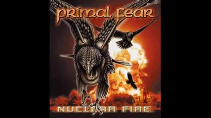 Primal Fear Pictures